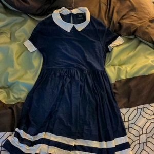 Asos Maternity dress size 6
